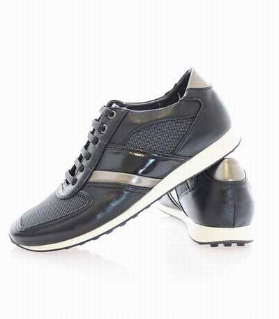 timeless design ab84f 7cdcb Nike Gemo Pas chaussures chaussure Chaussures Cher Homme AwO